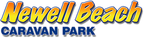 Newell Beach Caravan Park and Holiday Units